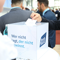 In-House-Coachings der Finanzen.de gewinnen
