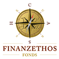 Go for Gold mit Finanzethos Fonds GmbH