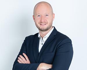 Christoph Lübeck
